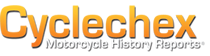 cyclechex.com